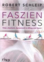 Faszien-Fitness | vital, elastisch, dynamisch | Yoga Guide