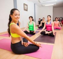 Zertifizierte Yogalehrer- & Meditationslehrer-Ausbildungen | yogaguide