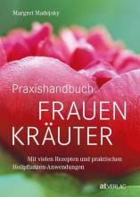 Praxishandbuch Frauenkräuter | Yoga Guide