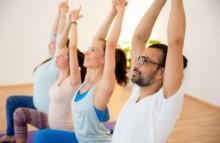 Modulare Yogalehrer-Ausbildung in Wien   yogaguide