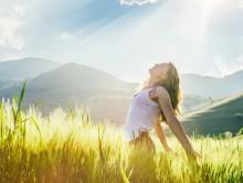 Yoga-Akademie Austria: zertifizierte Yogalehrer-Ausbildungen | yoga guide