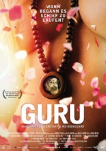 Film | Guru - Bhagwan, His Secretary & His Bodyguard | yoga guide