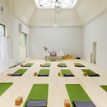 Good vibrations im Haus Hirt   yogaguide