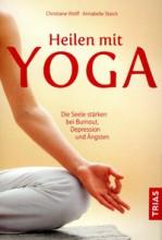 Heilen mit Yoga | yogaguide