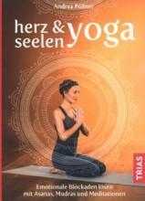 Yoga als Herzöffner | yogaguide
