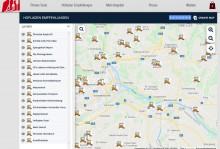 Einkaufen direkt ab Hof - die Hofladen-Map hilft | yogaguide Tipps