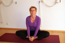 Ausbildung zur Dipl. Yoga-LehrerIn PROGES Akademie   yogaguide