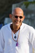 Die YOGA VEREINIGUNG ÖSTERREICH (YVO) | yogaguide
