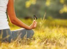 YOGA MEETS SOUL   Bewegen für Schwung und Energie   yogaguide