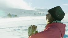 Ski-Yoga Tage im Urlaub im Salzburger Land   yogaguide