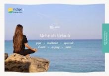 Yogareisen | Der Indigourlaubskatalog für 2021 ist da | yogaguide