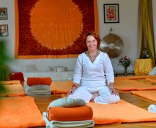 Kärnten: zertifizierte YogalehrerIn Ausbildung | Yoga Guide
