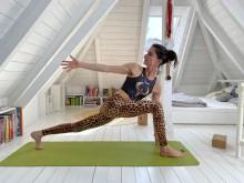 YOGA ON - deine tägliche Portion Yoga | yogaguide