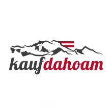 kauf dahoam - Plattform für regionale u kleine Betriebe