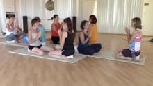 Workshop Körperstimmklang – Stimme und Sprache | Yoga Guide