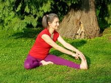 Luna Yoga® Ausbildung mit Trainingsjahr in Wien | yogaguide