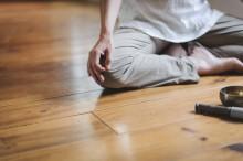 Ausbildung zur MBSR-LehrerIn ab April 2021 in Wien   yoga guide