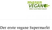 MaranVegan eröffnet ersten veganen Supermarkt in Wien