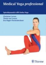 Neu! Medical Yoga professional  | Spiraldynamik trifft Hatha-Yoga | yogaguide