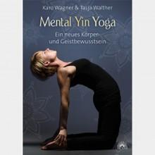 yogabuch  mental yin yoga  yoga guide