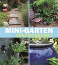 Klein, aber fein: Mini-Gärten optimal geplant   Yoga Guide