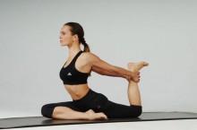 Neueröffnung Spiraldynamik® Center für Yoga & Bodymind | Yoga Guide