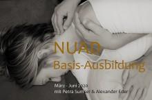 NUAD Basis-Ausbildung in Wien | yogaguide