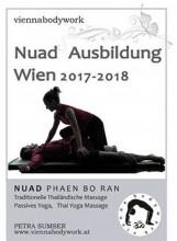 Nuad Miniworkshops mit Petra Sumser | yogaguide