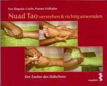 Neues Nuadbuch | Nuad Tao, die thailändische Fußmassage