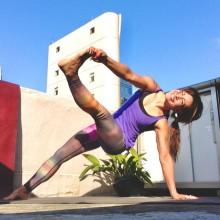 YogaOn Live Online Klasse Yoga   yogaguide