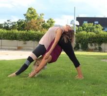 Ausbildungsstart Yogalehrer & Ayurveda Professional   yogaguide