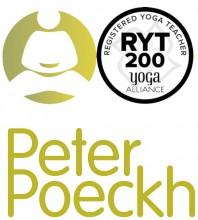 Yogatherapie - 8 Top-ReferentInnen in nur 1 Ausbildung