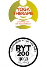 Neue Ausbildungsreihe Yogatherapie Dr. Peter Poeckh startet | yogaguide
