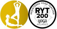 Vertiefendes Yoga für ALLE/RYT 200 | yogaguide