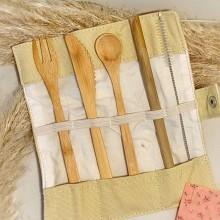 Plastikfreie Produkte für Bad, Küche, unterwegs | Blattwende.at