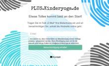 Plus.Kinderyoga Deutschland | yogaguide