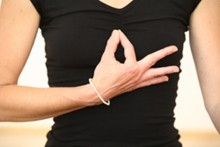 Prana Yoga Studio Schnupperwoche Herbst 2020 | yogaguide