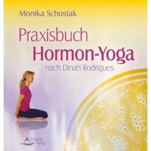 - Praxisbuch_Hormon_Yoga_nach_Dinah_Rodrigues_cover