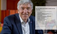 Prof. Dr. Franz Ruppert Auf der Suche nach Identität