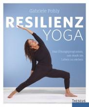 Resilienz-Yoga | yogaguide