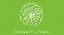 Peace Food Ruediger Dahlke Mödling | yogaguide