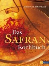 Das Safran Kochbuch Safran Macht Den Kuchen Gel Yoga Guide