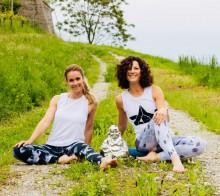 Yogamotion | Neues Yogastudio in Klosterneuburg | yogaguide