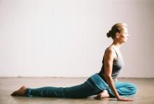 So kommen Sie mit Yoga durchs Jahr | Yoga Guide