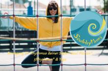 Sattva Yoga Wien wird zu SoulRhythms Yoga | yoga guide