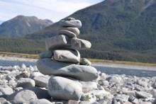 Seminar Yoga-Philosophie im eigenen Unterricht vermitteln | yogaguide