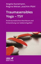 Onlineseminar Traumasensibles Yoga (TSY) | yoga guide