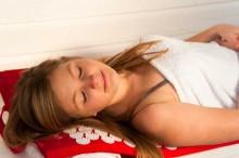 The Healing Matu2013Die Moderne Nagel- Und Akupressurmatte | Yoga Guide