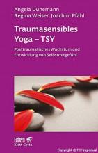 Grundlagenseminar Traumasensibles Yoga in Wien | yogaguide