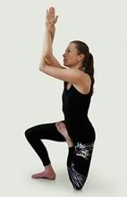 Shadow-Yoga Intensivku...